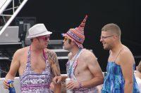 Lads Festival 2016
