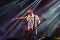 Guitarist Live Music