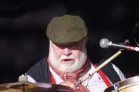 Wurzels Drummer