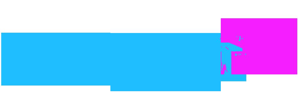 Watchet Live Logo